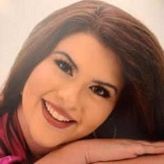 Hannah Lyons