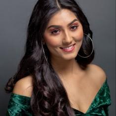 Nisha Seemar
