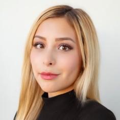 Daniela Sanchez-Sevilla