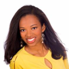 Angela Nicole Matthews