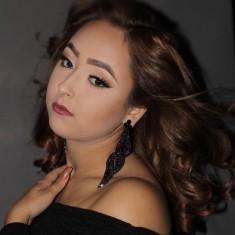 Alexandria Duarte