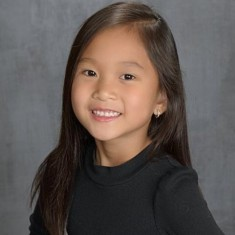 Lauren Minaya