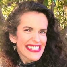 Marianna Kilomonos