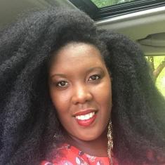 Titilayo Akinwumi