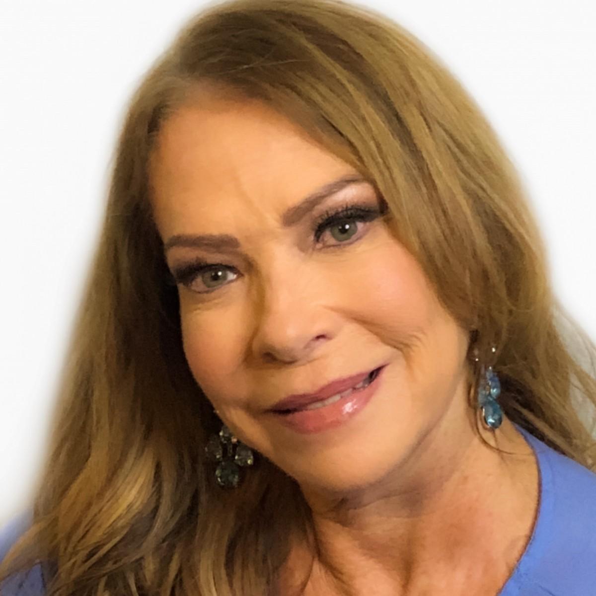 Tona Keller