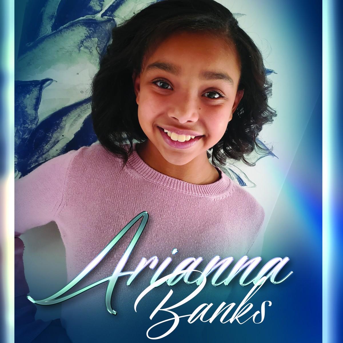 Arianna Banks