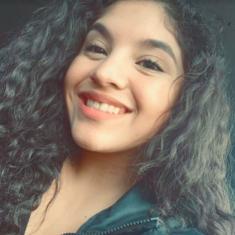 Esmerelda Figueroa