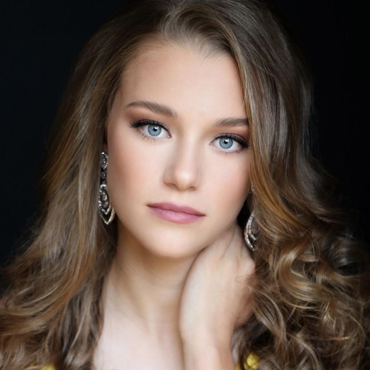 Allison Coleman