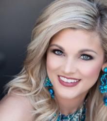 Lexie Hayes