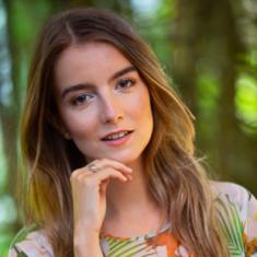 Rosalie Mercier