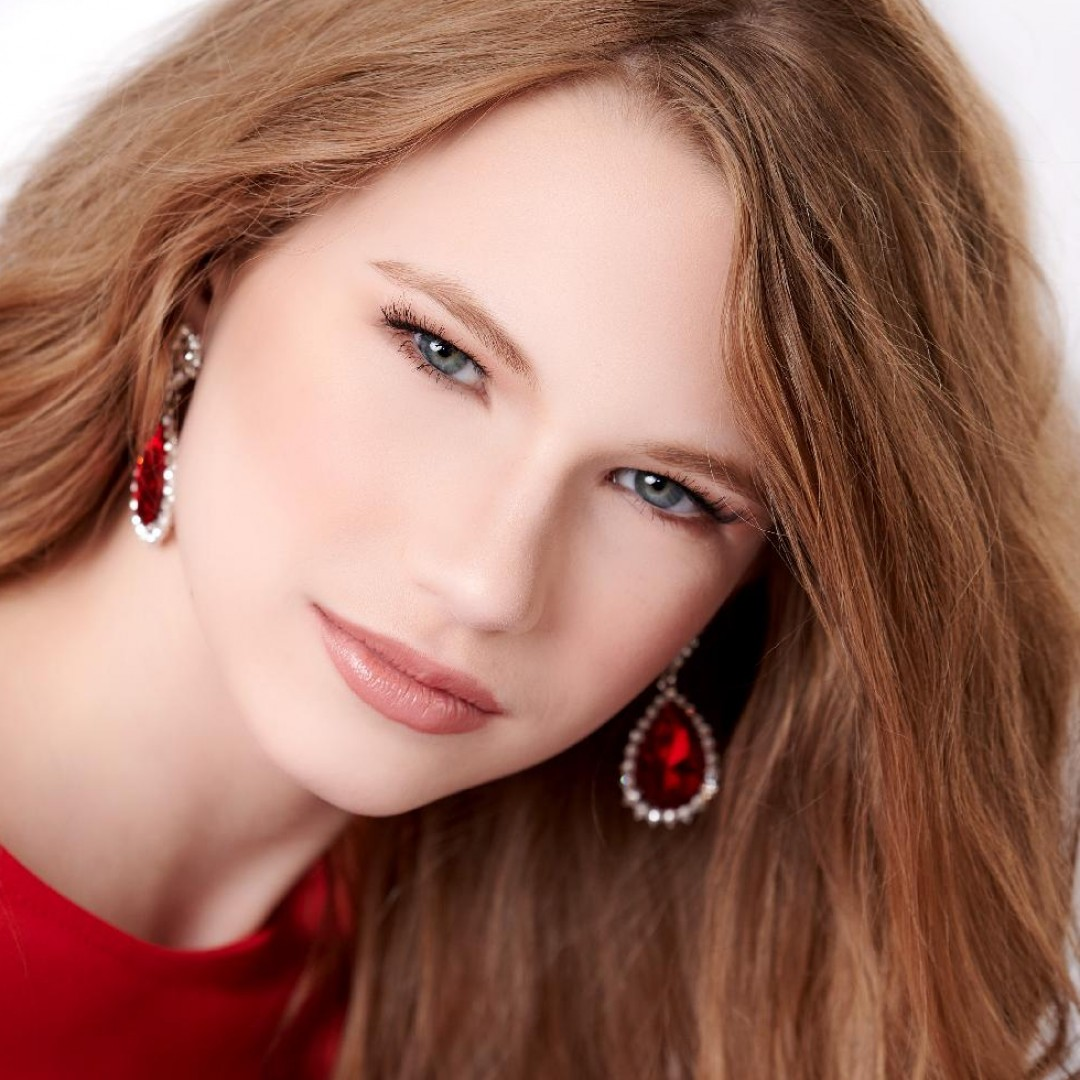 Emily Ryan Cox