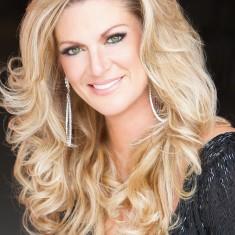 Becky Swanson