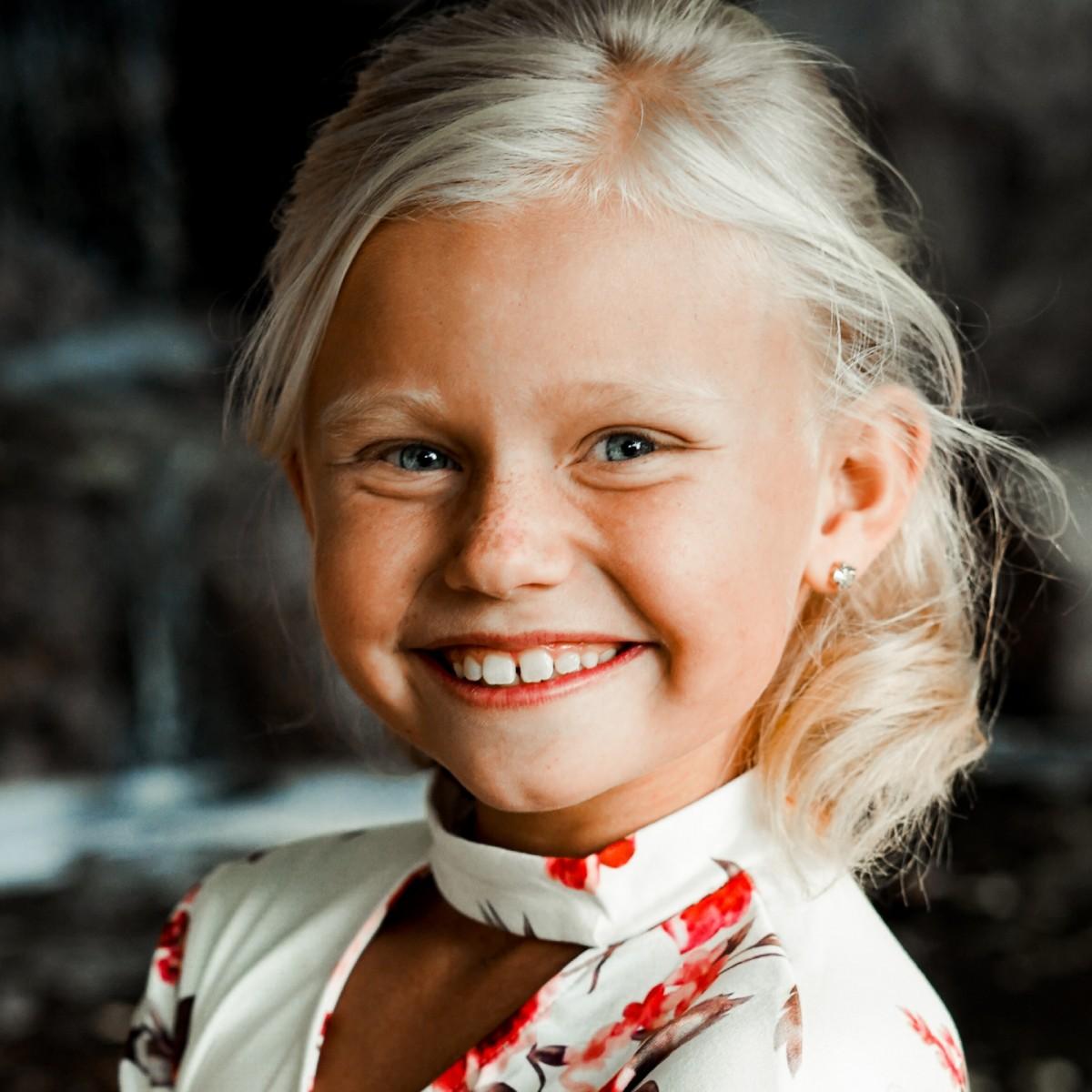 RanDee Ekker
