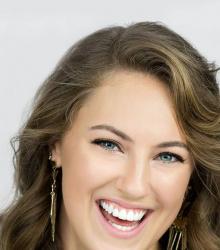 Rachel Gombosch