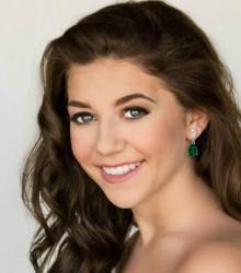 Madison Phipps