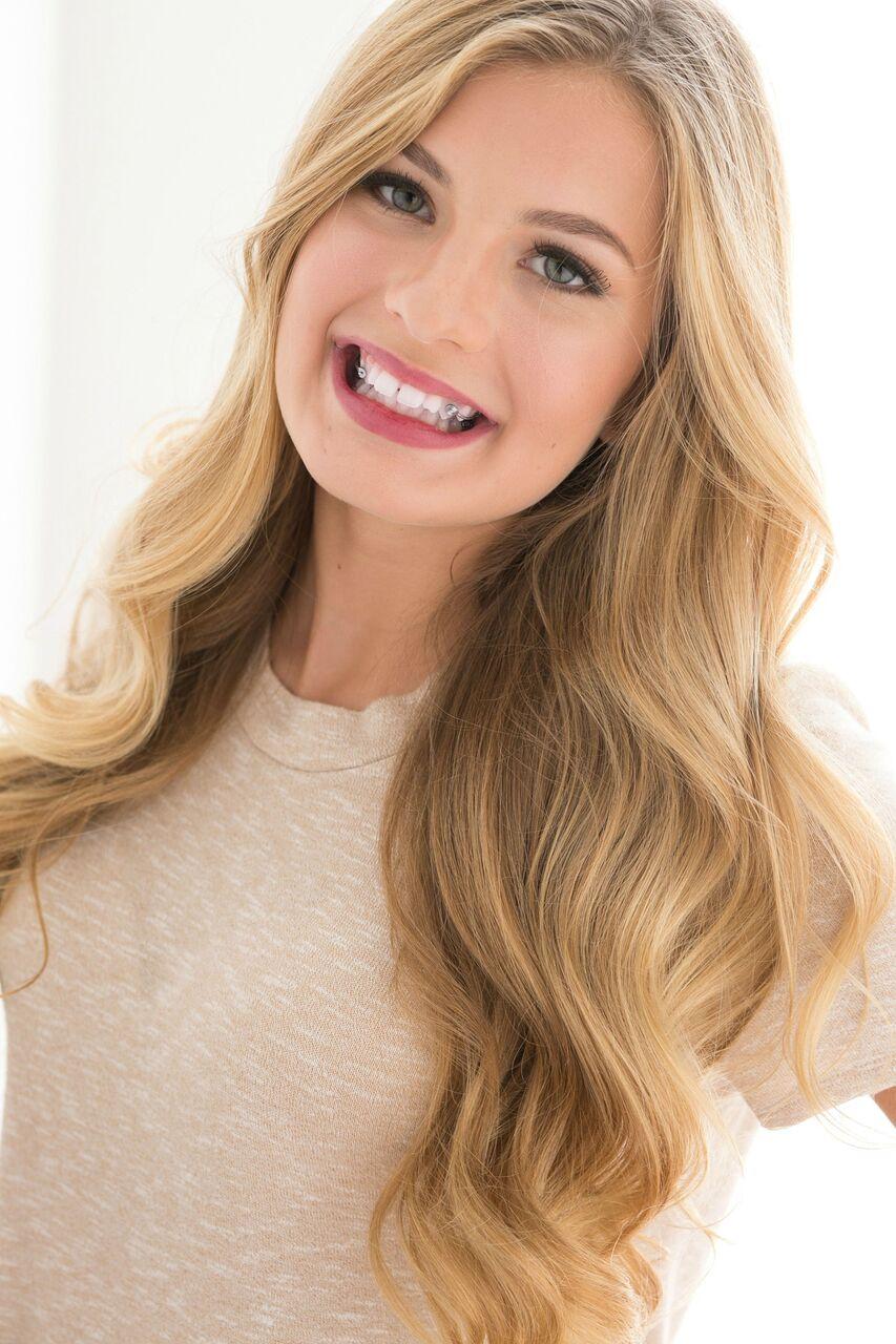 2020 Miss. Teen Illinois - Miss American Coronet™ Pageant