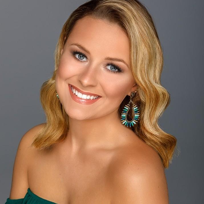 Danielle Ritter