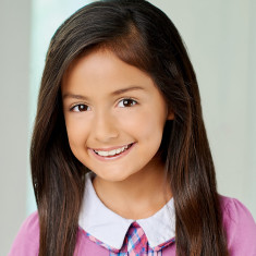 Lilyana R
