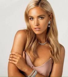 Olivia Rogers