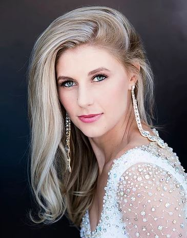 Ashley Maiolatesi