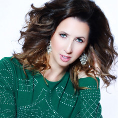 Kimberly Bader