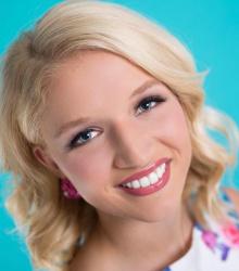 Emily Rae Schumacher