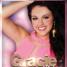 Gracie Neely