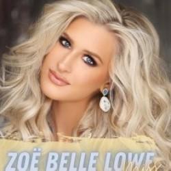 Zoe Belle-Lowe