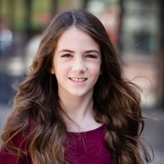 Abigail Hauser