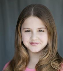 Rebecca Singley
