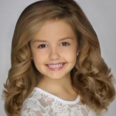 Chloe Vallini