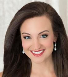 Jillian Zucco