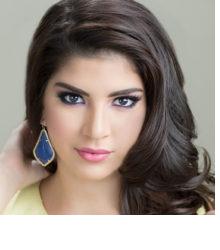 Alyssa Yarritu