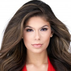 Jillian Chapa