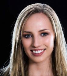 Elena Kilmer