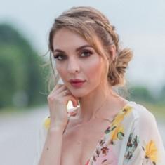 Jacqueline Wojciechowski
