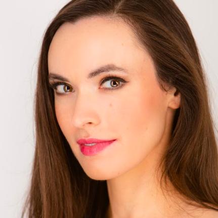 Danielle Davidson