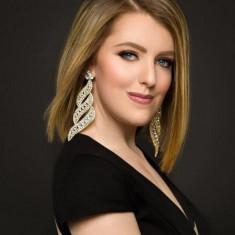 Katie Markey