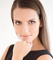 Anna Burdzy