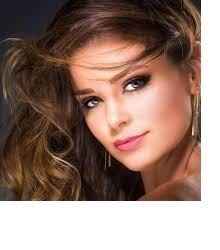 Madison Nipe