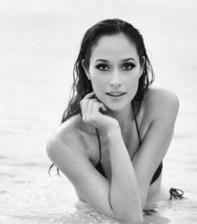 Myana Welch