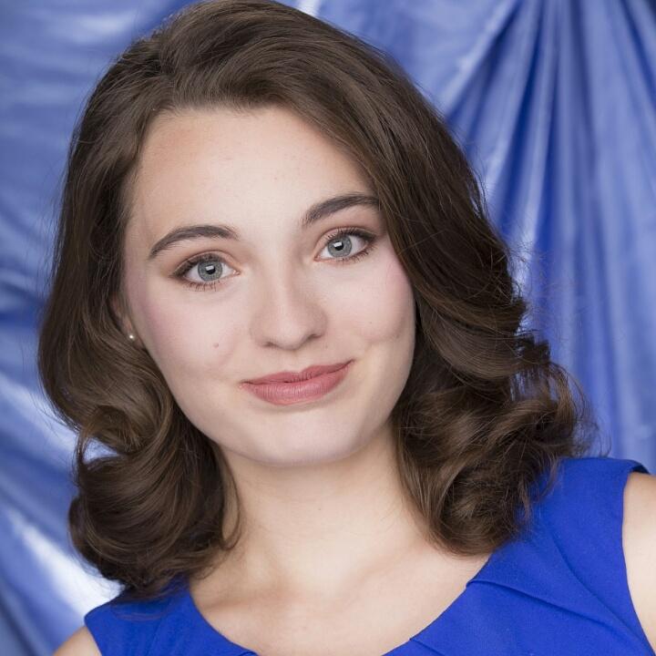 Emily Cumper