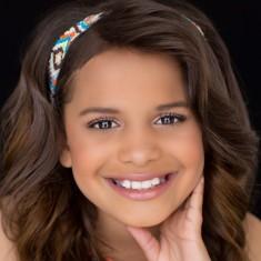 Emily Jenkins