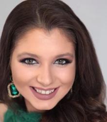 Chrissy Sardano