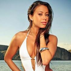 Alicia-Monique Blanco