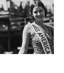 Norma Smallwood