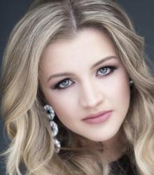 Bethany Knight