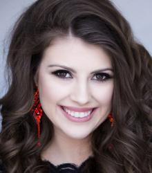 Lauren Reaves