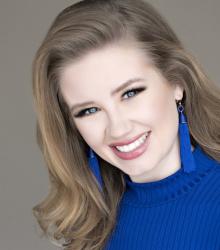 Erica Burleson