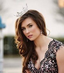 Karson Brooke Fair